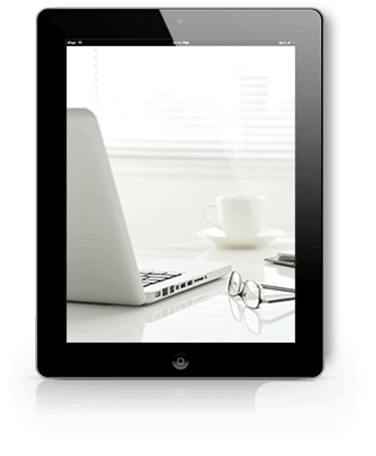 tablet-business